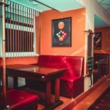 Ресторан Di One - фотография 6