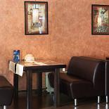 Ресторан Нэо - фотография 3