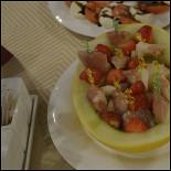 Ресторан Паста лаб - фотография 3
