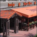 Ресторан Jager Haus - фотография 1