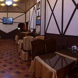 Ресторан Олимп - фотография 4