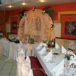 Ресторан Берег - фотография 5