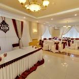 Ресторан Вуаль - фотография 3