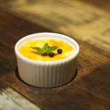 Ресторан Limoncello - фотография 6