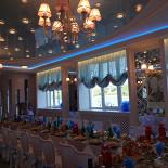 Ресторан Ванильный берег - фотография 4