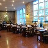 Ресторан Старый Ереван - фотография 1