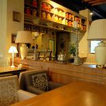 Ресторан Пастас & Тапас - фотография 2