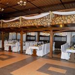 Ресторан 2R - фотография 3
