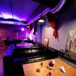 Ресторан Shisha City - фотография 3