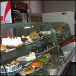 Ресторан Сладкоежка - фотография 2