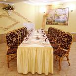 Ресторан У барыни - фотография 5