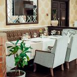 Ресторан Черничные ночи - фотография 2