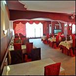Ресторан Родник - фотография 5
