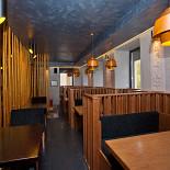 Ресторан И рис - фотография 2