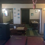 Ресторан Барэв - фотография 3
