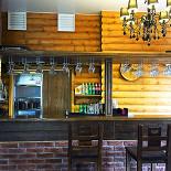 Ресторан Привал охотника - фотография 5