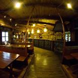 Ресторан Глухомань - фотография 1