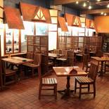Ресторан Штирбирлиц - фотография 6