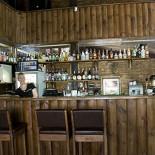 Ресторан Хмель и солод - фотография 5