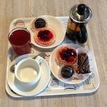 Ресторан Брусникино - фотография 2