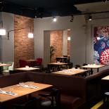Ресторан Do Eat - фотография 6