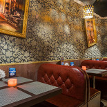 Ресторан Кукушка - фотография 6