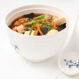 Ресторан Мега суши - фотография 4