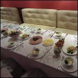 Ресторан Самара-М - фотография 4