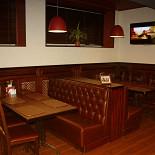 Ресторан Гамбринус - фотография 4