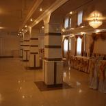 Ресторан 3-я пристань - фотография 3