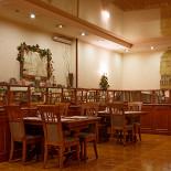 Ресторан Il gusto - фотография 4