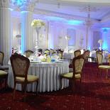 Ресторан Версаль - фотография 4