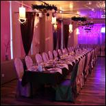 Ресторан Публика - фотография 5