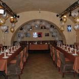 Ресторан ДК - фотография 2