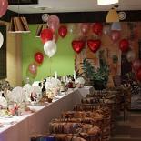 Ресторан Запеканка - фотография 2