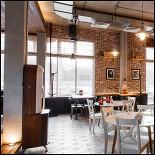 Ресторан Supermario Pizza - фотография 2