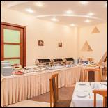 Ресторан Атлантик - фотография 6