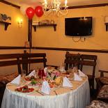 Ресторан Bierhaus - фотография 1