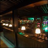Ресторан Конь в пальто - фотография 5
