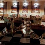 Ресторан Барин - фотография 3
