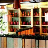 Ресторан Айдабаран - фотография 3