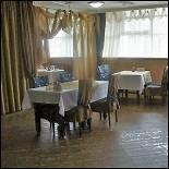 Ресторан Славянское - фотография 4