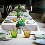 Ресторан Real Food - фотография 2
