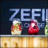 Ресторан Зефир - фотография 1