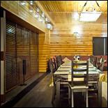 Ресторан Пулиха - фотография 3