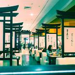 Ресторан Мушу - фотография 1