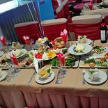 Ресторан Высота - фотография 3