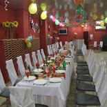 Ресторан Малиновка - фотография 5