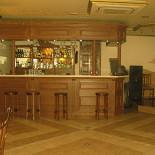 Ресторан Айвенго - фотография 1
