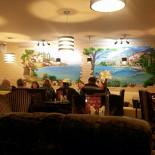Ресторан Традиции вкуса - фотография 3